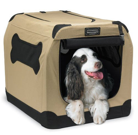 Abbey Daily Deals, Indoor and Outdoor Pet Carrier, Top Pet Carriers - Abbey Daily Deals - Abbeyshoppingplaza.com Shopify