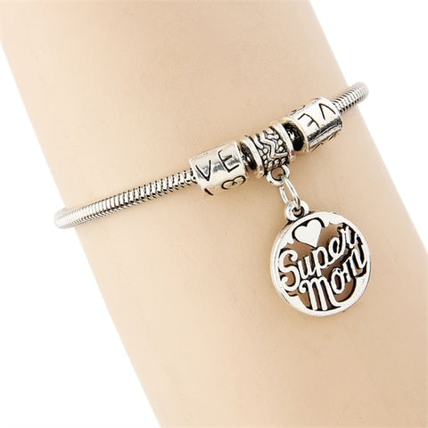 Abbey Daily Deals, Bracelets For All:  Mom, Sister, Husband, Wife, Grandma, Friend, Dog, Cat Lovers, and more, Specialty Jewelry - Abbey Daily Deals - Abbeyshoppingplaza.com Shopify