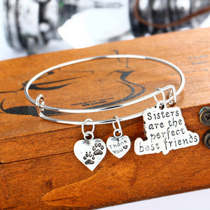 Abbey Daily Deals, Charm Bracelets For Women and Men,  - Abbey Daily Deals - Abbeyshoppingplaza.com Shopify