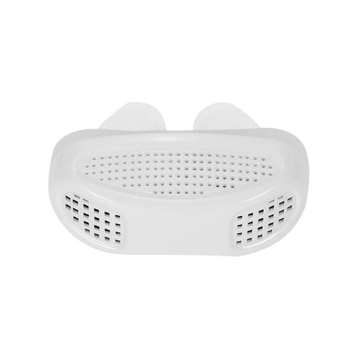 Abbey Daily Deals, Anti Snoring & Air Purifier Sleep Aid, Beauty and Health - Abbey Daily Deals - Abbeyshoppingplaza.com Shopify