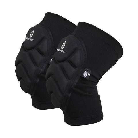 Abbey Daily Deals, Best Unisex Men and Women Sports Protective Knee Pads, Beauty and Health - Abbey Daily Deals - Abbeyshoppingplaza.com Shopify
