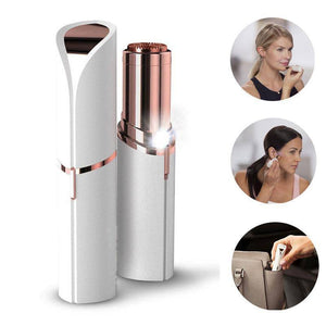 Abbey Daily Deals, Best Women's Finishing Touch Flawless Hair Remover, Beauty and Health - Abbey Daily Deals - Abbeyshoppingplaza.com Shopify