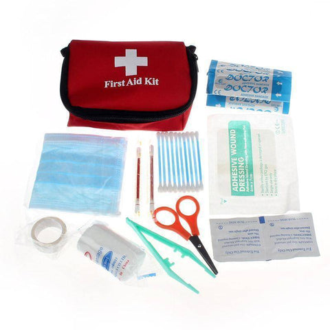 Abbey Daily Deals, Best Emergency Survival First Aid Kit, Beauty and Health - Abbey Daily Deals - Abbeyshoppingplaza.com Shopify