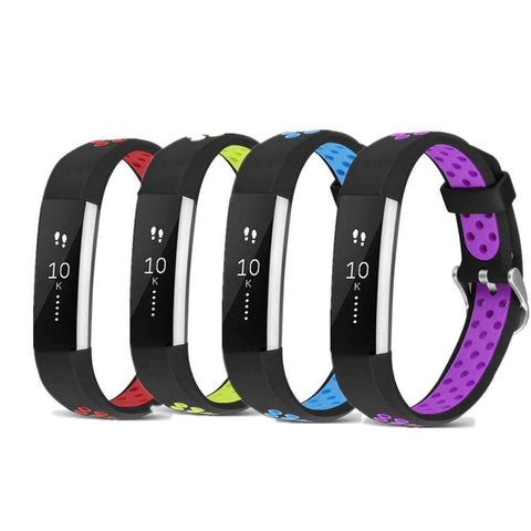 Abbey Daily Deals, Latest Silicone Strap Fitbit Smart Bracelet Wristband, Exclusive Watches - Abbey Daily Deals - Abbeyshoppingplaza.com Shopify