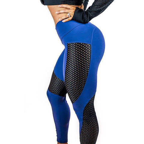 Image of Abbey, Women's Fashion Workout Leggings,  - Abbey Daily Deals - Abbeyshoppingplaza.com Shopify