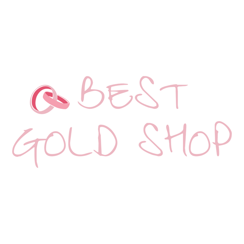 Best Gold Shop by Emphasis Group