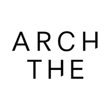 ARCH THE