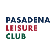 Pasadena Leisure Club