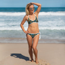 Load image into Gallery viewer, Malibu Bikini (Black)