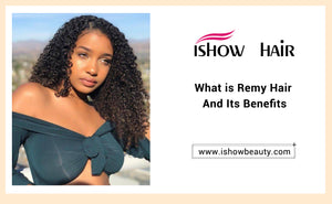 What is Remy Hair And Its Benefits