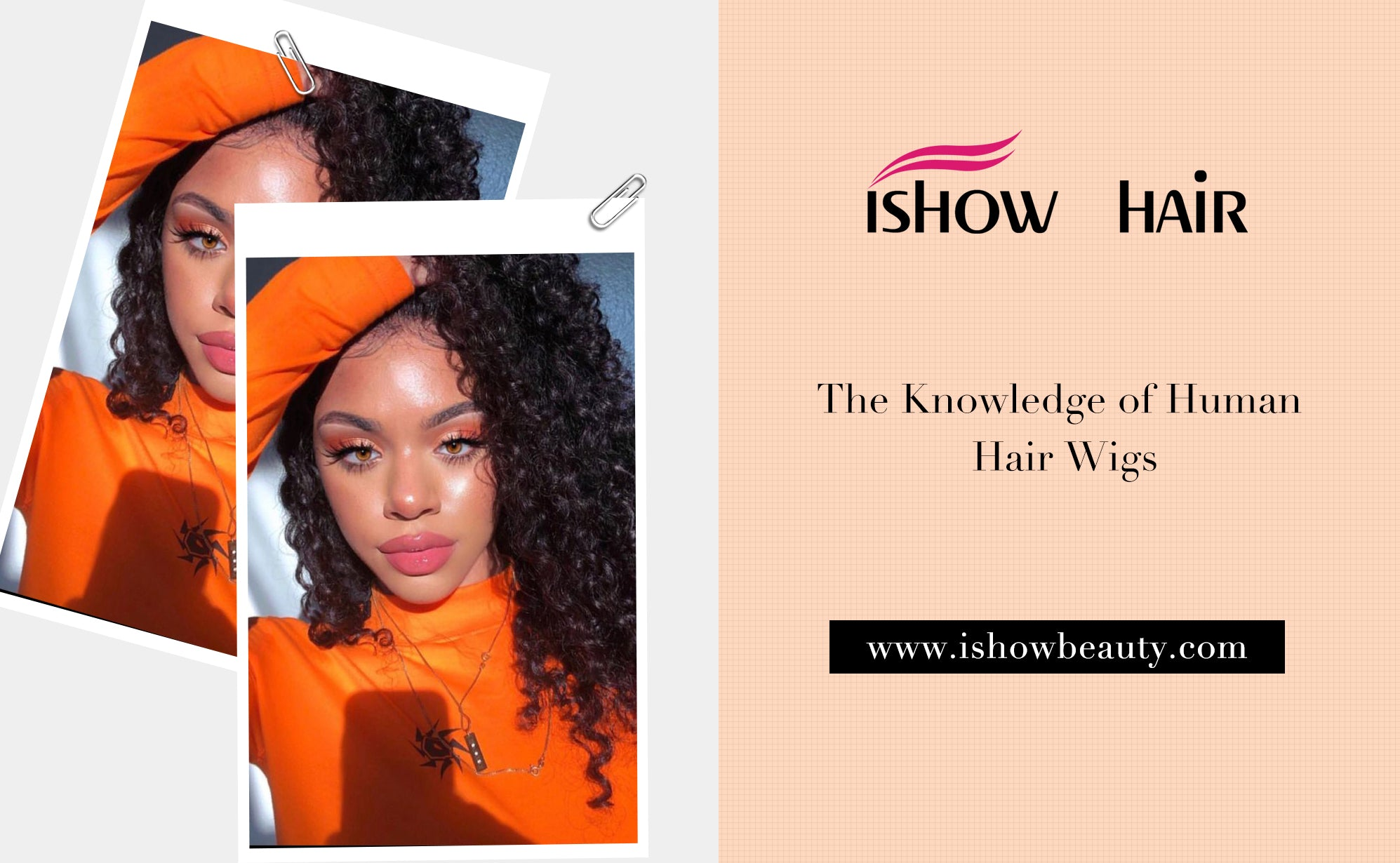 The Knowledge of Human Hair Wigs