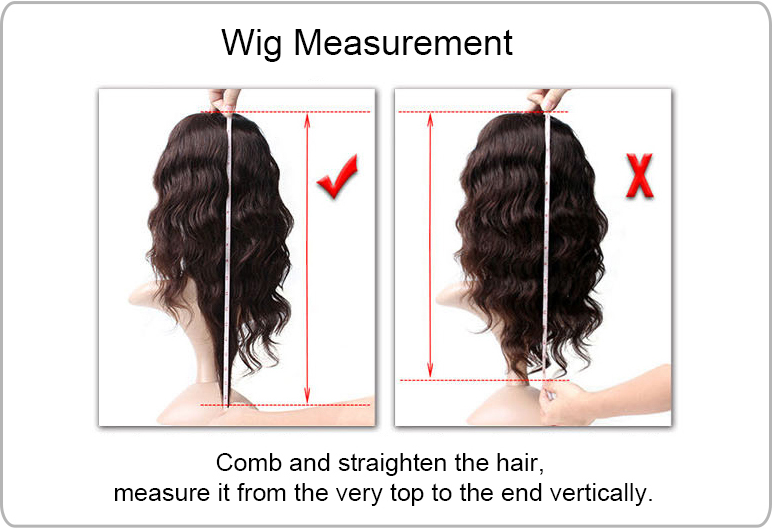[Image: how-to-measure-wig-length2_1024x1024.png?v=1589456419]