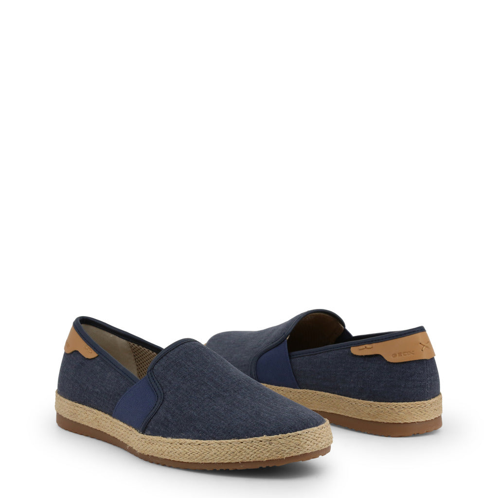 Geox COPACABANA Slip-on