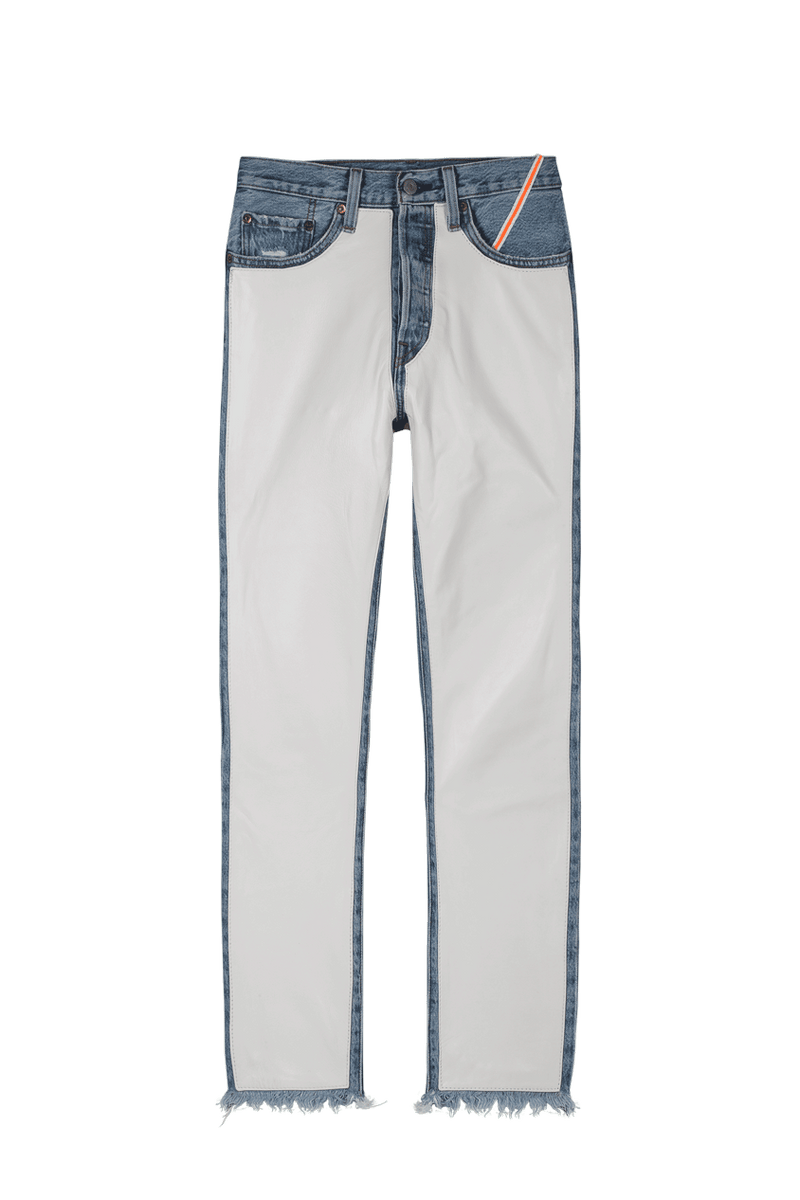 The Original Jeans - HONESTA