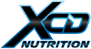 XCD Nutrition Coupons