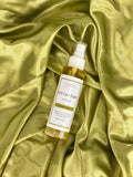 Self-Care Night Body Oil