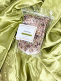 Zensation Floral Bath Soak