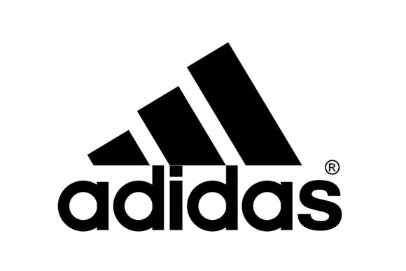 Adidas Vinyl Decal Car Truck Window Sticker Laptop Graphic Skateboard Snowboard-Fun Fare Decals