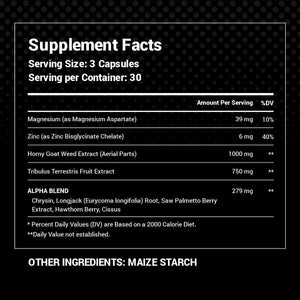 supplements for energy supplements for weight loss supplements and vitamins supplements a bodybuilder should take supplements bodybuilding supplements brands supplements cheap supplements creatine supplements energy Black Alpha Black Alpha Supplements bodybuilding diet bodybuilding meal plan bodybuilding snacks a bodybuilding diet bodybuilding creatine bodybuilding discount code