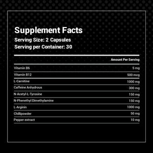 supplements for energy supplements for weight loss supplements and vitamins supplements a bodybuilder should take supplements bodybuilding supplements brands supplements cheap supplements creatine supplements energy Black Alpha Black Alpha Supplements bodybuilding diet bodybuilding meal plan bodybuilding snacks a bodybuilding diet bodybuilding creatine bodybuilding discount code shredder abs diet shredded bcaa