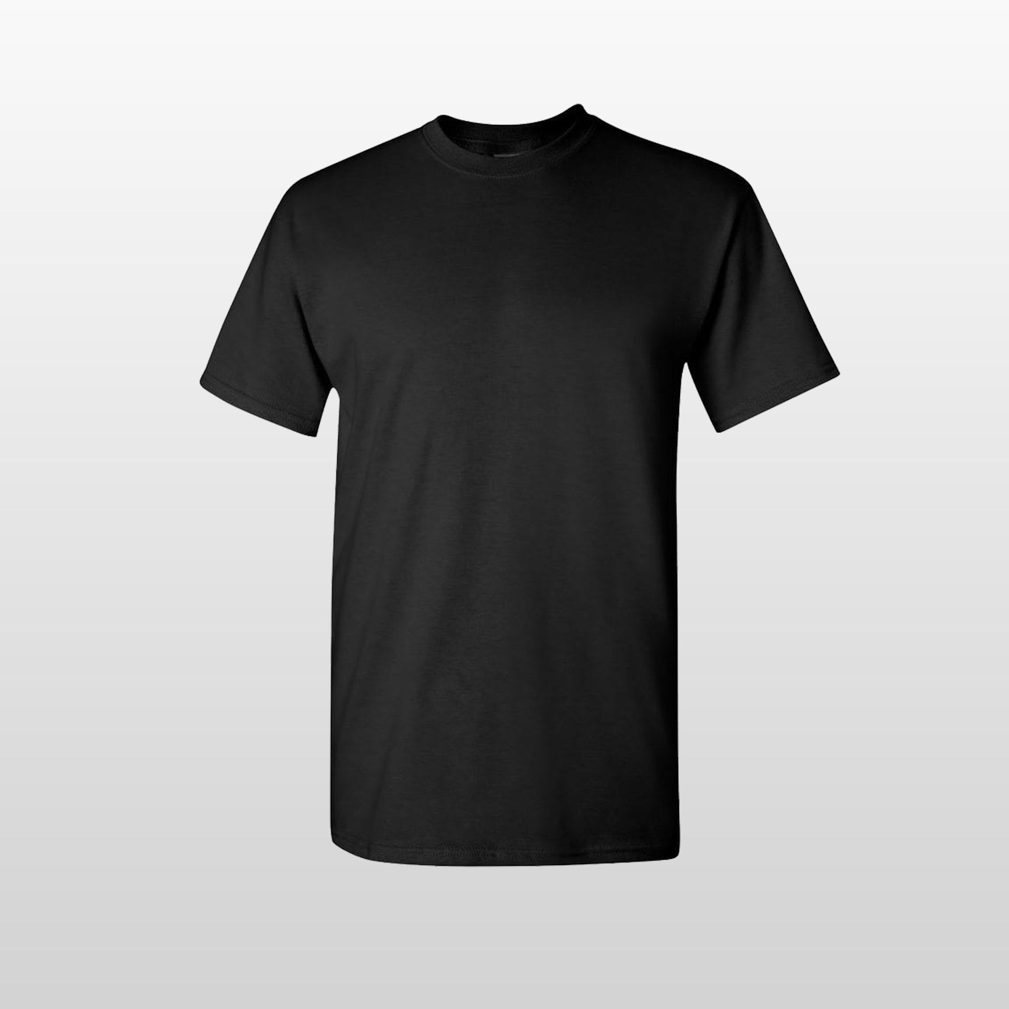 Adult Heavy Cotton T-Shirts