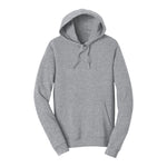 Load image into Gallery viewer, Pullover Hoodie