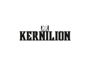 kernilion is a brand of bracelet jewellery made in france