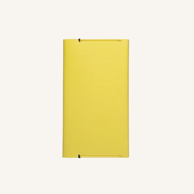 Daycraft Handy Pick Holder Large- Yellow