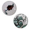 Gangzai Design Set of 2 Magnets - Propulso