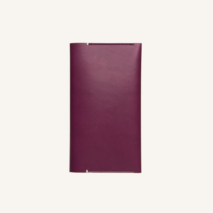 Daycraft Handy Pick Holder Large- Purple