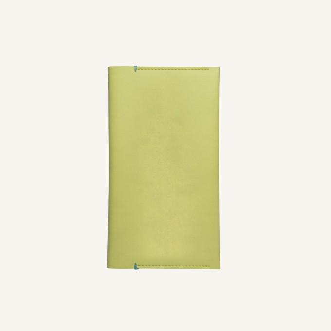 Daycraft Handy Pick Holder Large- Light Green