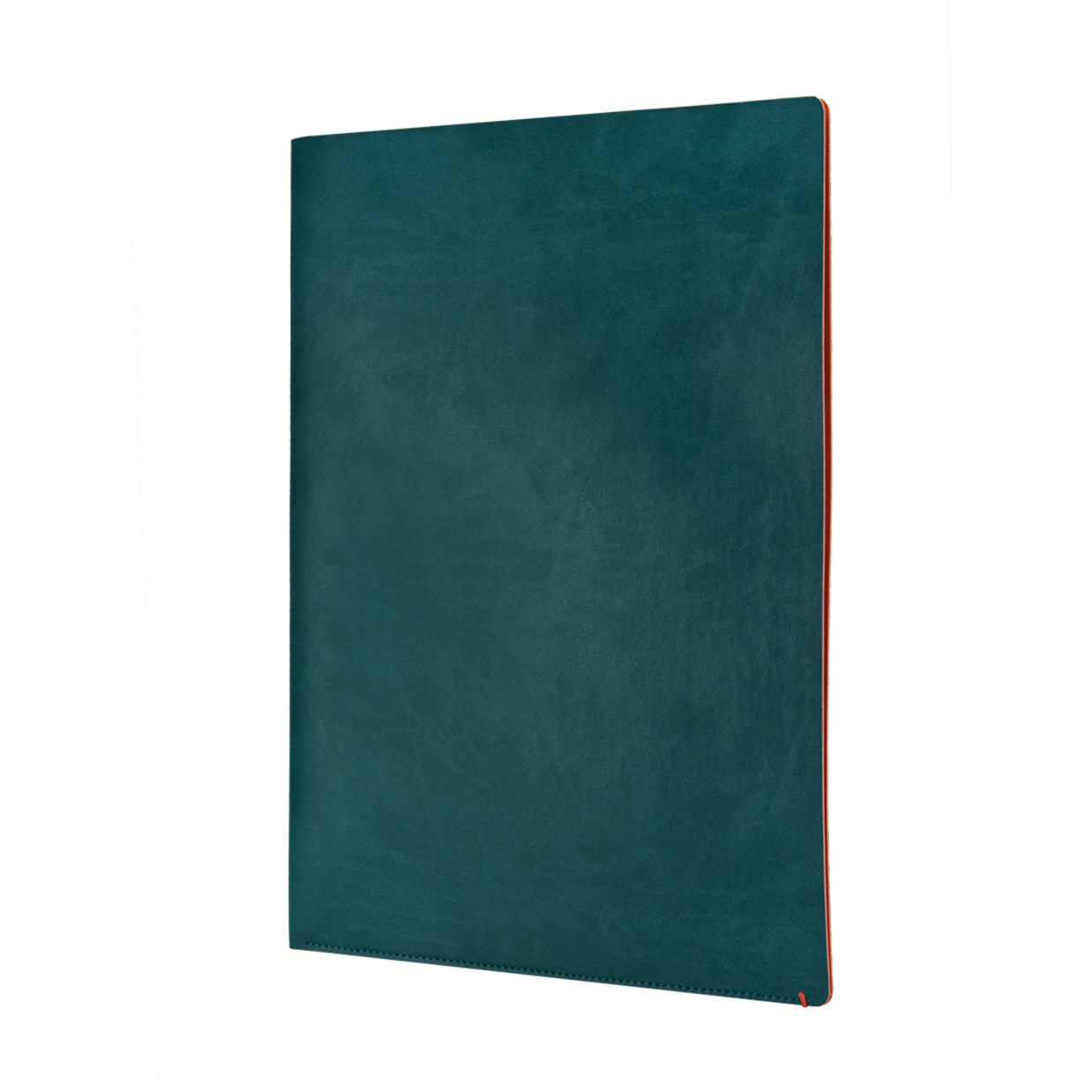 Daycraft Signature Document Holder - A4, Green