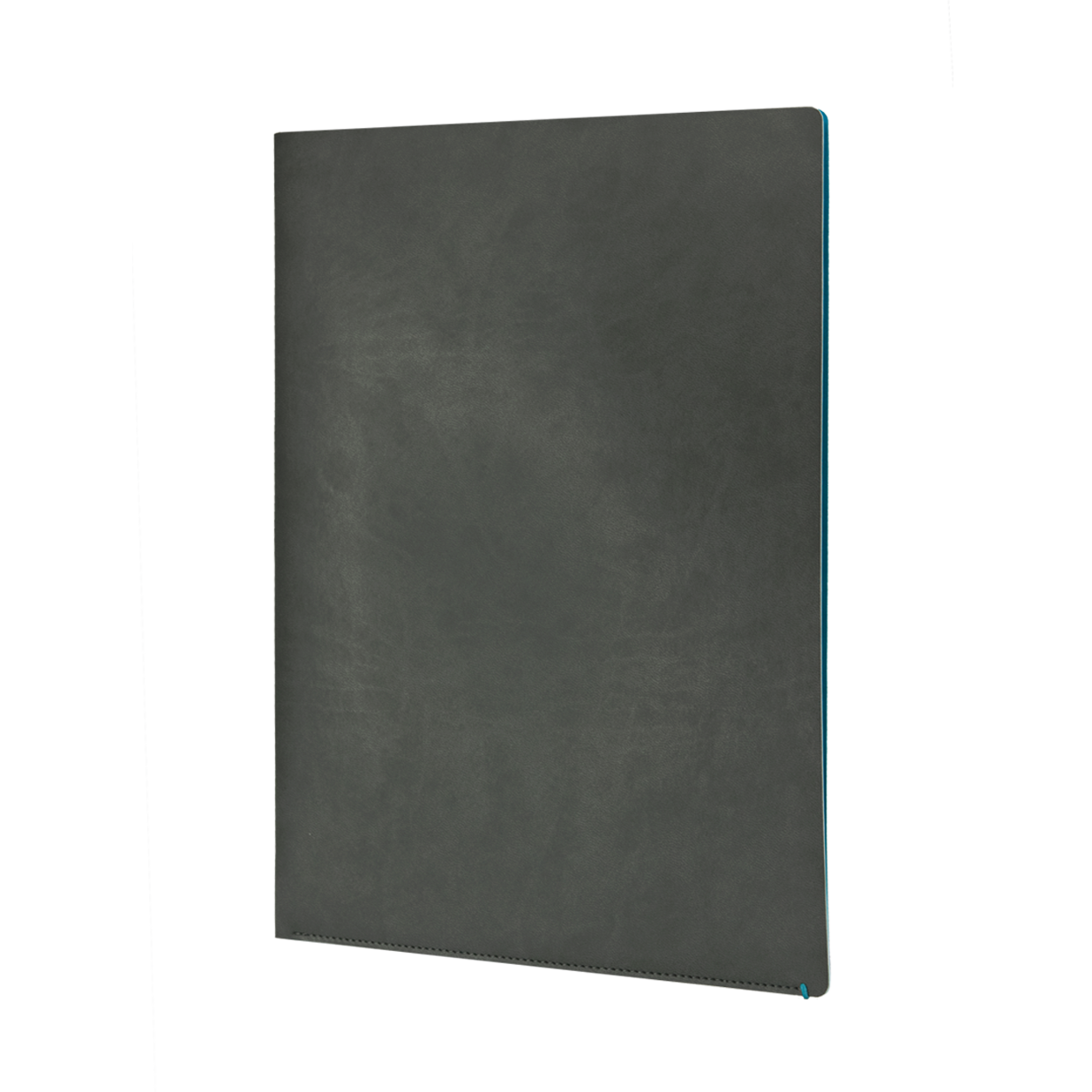 Daycraft Signature Document Holder - A4, Grey