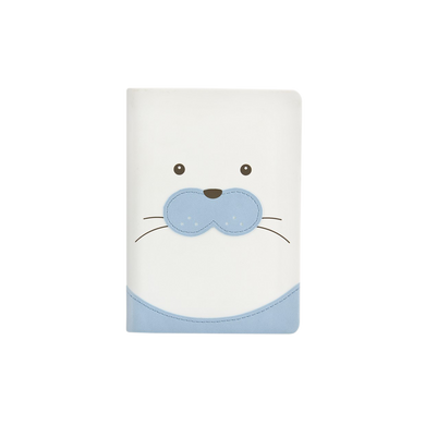 Animal Pals 2020 Diary (Baby Seal, A6)
