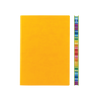Signature Chromatic 2020 Week-To-View Diary (A5, Yellow)