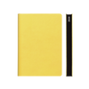 Signature 2021 Page-A-Day Diary (A5, Yellow)