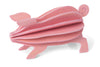 M Pig, Light Pink (10cm)