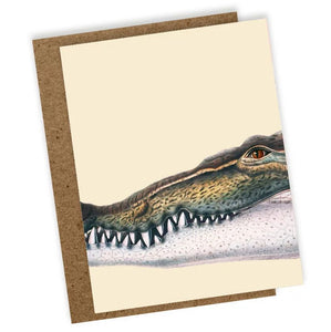 Good To Be Mini Greeting Card, Blank