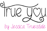 Welcome To TruesdaleBeauty.com!