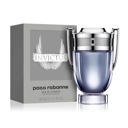 Invictus EDT Men