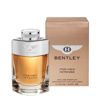Bentley for Men Intense Eau de Perfume - 100ml