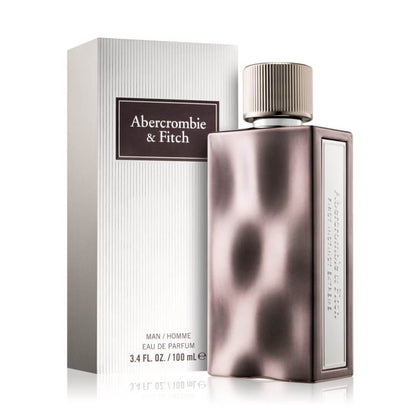 Abercrombie & Fitch First Instinct Extreme Eau De Perfume For Men 100ml