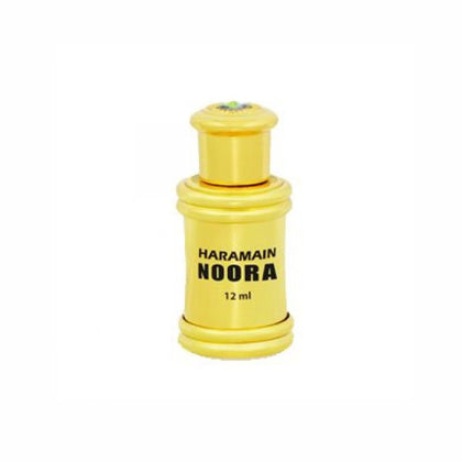 Al Haramain Noora Attar 12 ml