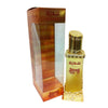 Al Haramain Sedra Perfume Spray - 50 ml