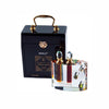 Al Haramain Attar Al Zoujan Attar - 24ml