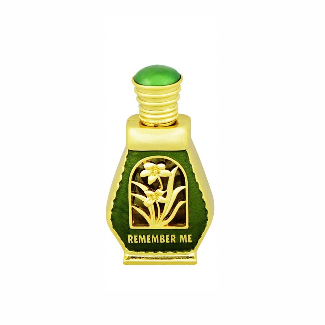 Al Haramain Remember Me Attar 15 ml
