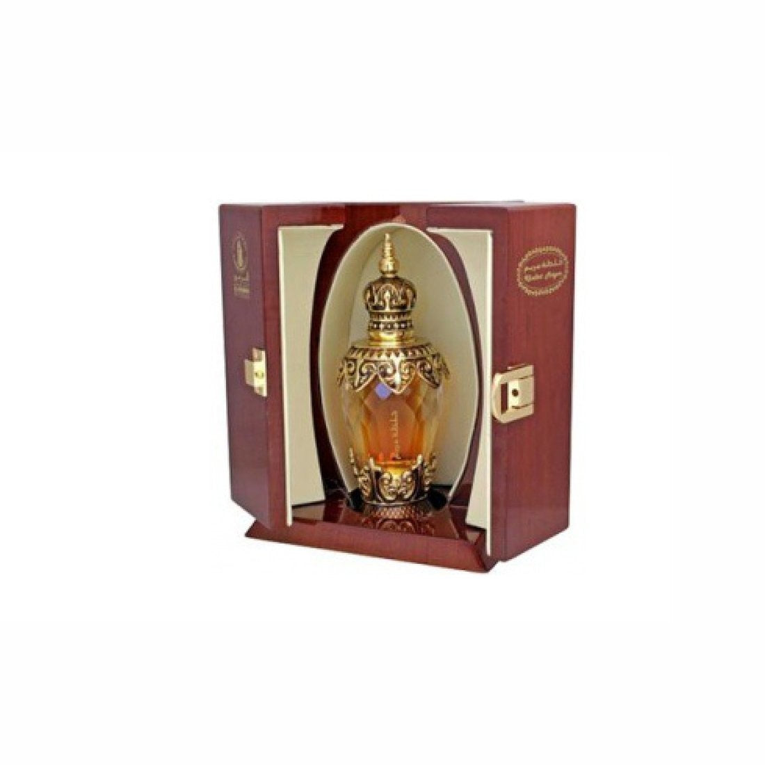 Al Haramain Khaltat Maryam Attar- 24 ml