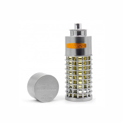 Al Haramain Sheikh Perfume Spray - 85 ml