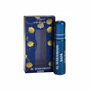 Al Haramain Safa Roll On Attar - 10 ml