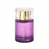Al Haramain Urbanist-Femme Perfume Spray For Women - 100 ml